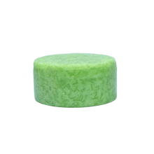 Afbeelding in Gallery-weergave laden, Shampoo Bar Avocado Refill