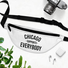 Load image into Gallery viewer, The Best Fanny Pack Ever Created