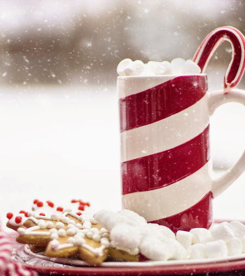 Best Flavored Coffees for Holiday Entertaining