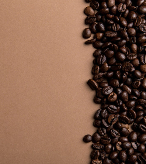 Coffee Myths Debunked