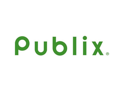 Publix Super Markets, Inc.