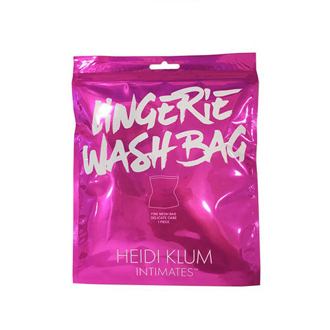 HEIDI KLUM INTIMATES Lingerie Wash Bag<BR/>衛生洗衣袋