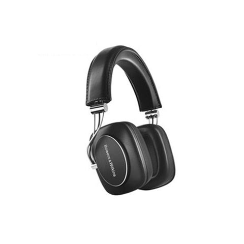 BOWERS & WILKINS P7 Wireless<br />P7 旗艦藍芽耳機