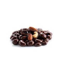 CHERRY REPUBLIC Dark Chocolate Cherry Nut Mix<br/>櫻桃堅果巧克力 (3入/組)