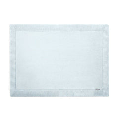 MICRODRY Large Ribbed Border Bath Mat<br/>框邊透氣記憶綿浴墊 - 大 (共4色) - Shark Tank Taiwan