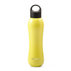 BOBBLE Insulated Bottle<br/>曲線雙層保冷瓶 (共4色) - Shark Tank Taiwan