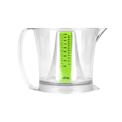 URBAN TREND Reverso Primo™ Measuring Cup<br>雙口測量 (2入/組)