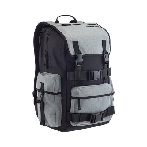 BURTON Shaun White - The White Collection Backpack