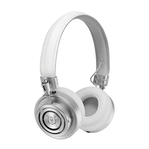 MASTER & DYNAMIC<br/>The MH30 - Foldable On Ear Headphones<br/>耳罩式耳機 (共3色)