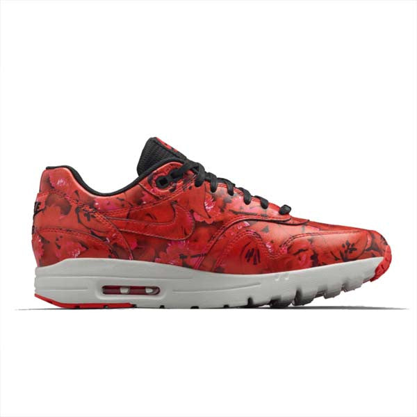 Air Max 1 Ultra Shanghai 球鞋 - Shark Tank Taiwan