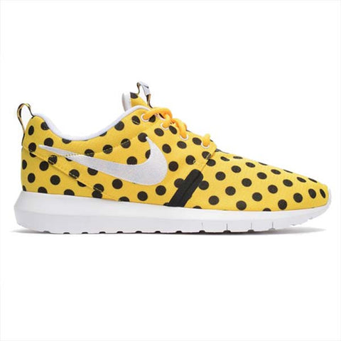 Roshe NM QS Polka Dot 球鞋