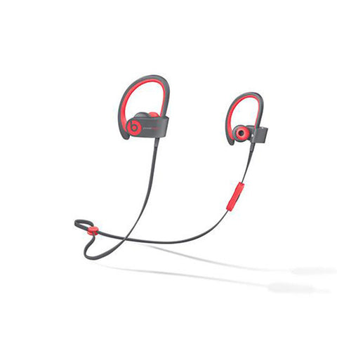 BEATS BY DR.DRE Powerbeats 2 Wireless Active<br/>藍牙無線運動耳機 (共3色)