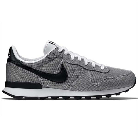 Internationalist Premium 球鞋