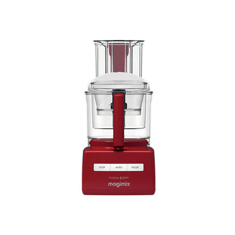 MAGIMIX 3200XL Food Processor<br/>3200XL 食物處理機 (共3色)