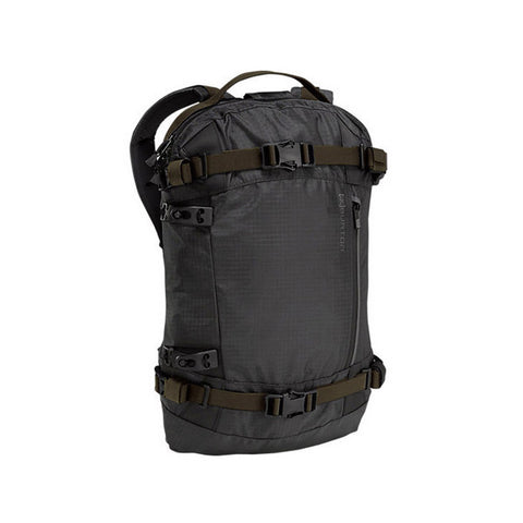 BURTON AK 15L Pack True
