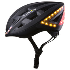 LUMOS Led Smart Bicycle Helmet<BR/>美國 LED 智能單車帽