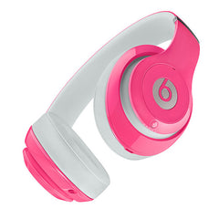 BEATS BY DR. DRE New Studio Over-Ear Headphone <br /> 頭戴式耳機 ( 共5色) - Shark Tank Taiwan