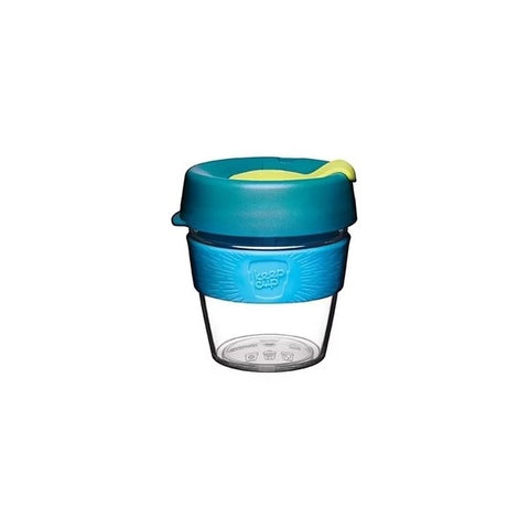KEEPCUP Reusable Coffee Cup<br/>輕漾系列咖啡杯 227ml - 極光
