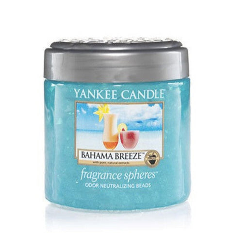 Yankee Candle - Fragrance Spheres™ 6 oz. (共8種香味)