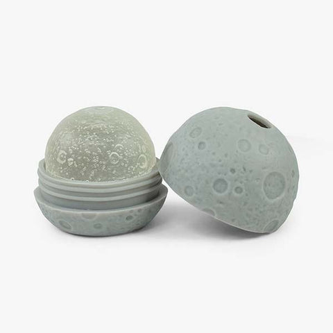 THE DAYDREAMER STUDIO Moon Ice Ball<br/>月球製冰器