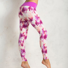 PURE APPAREL Paradise Legging<br/>Paradise 緊身褲 (共2色)