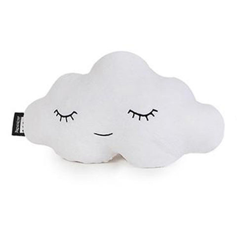 PAPARAJOTE Cloud Soft Cushion<br/>兒童雲朵抱枕 (共2色)