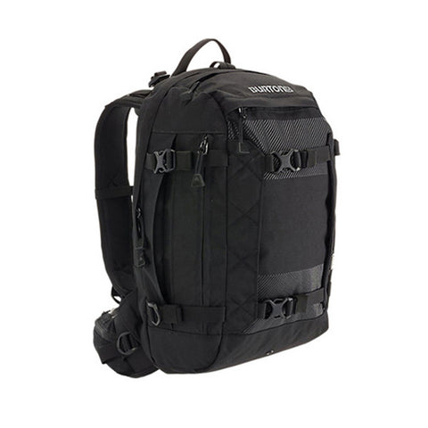 BURTON Youth Rider's Backpack
