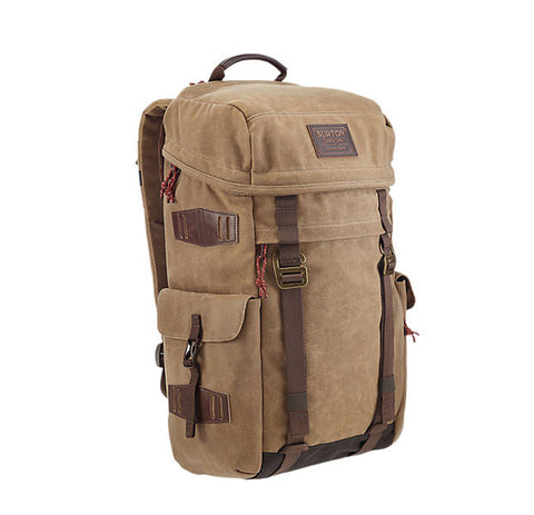 BURTON Annex Backpack<br/>雙肩背包 ( SS136551 )