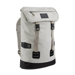 BURTON Tinder Backpack<br/>雙肩背包 (共7款) - Shark Tank Taiwan