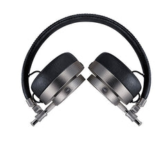 MASTER & DYNAMIC<br/>The MH30 - Foldable On Ear Headphones<br/>耳罩式耳機 (共3色) - Shark Tank Taiwan