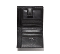 Ferragamo - Small Wallet - Shark Tank Taiwan