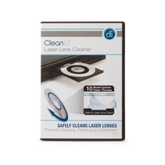 DIGITAL INNOVATIONS CleanDr Laser Lens Cleaner<br/>雷射鏡面清潔器