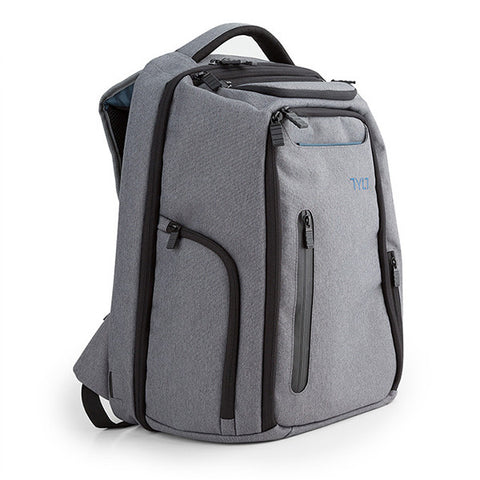 TYLT Energi Pro Power Backpack<br/>機能充電背包
