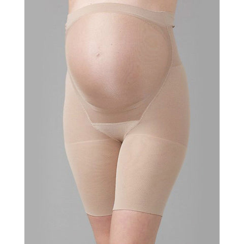 Spanx - Power Mama Maternity Shaper 孕婦專用束褲