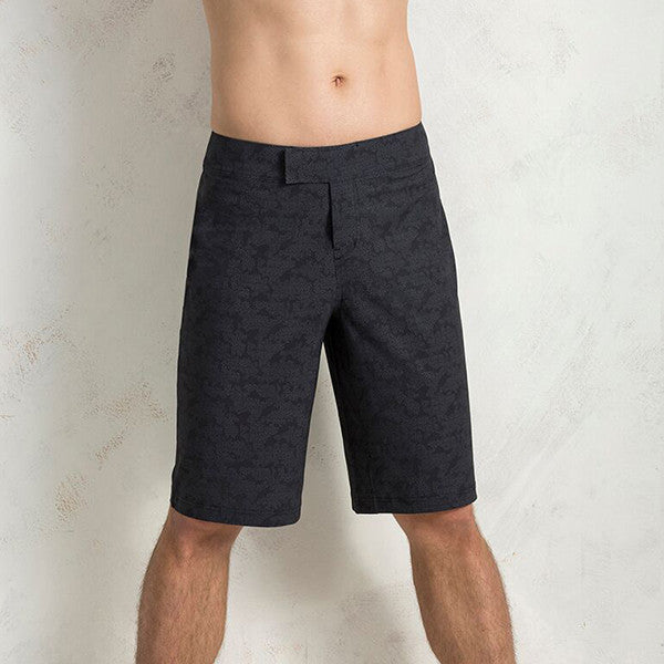 PURE APPAREL Adventure Shorts<br/>Adventure 短褲