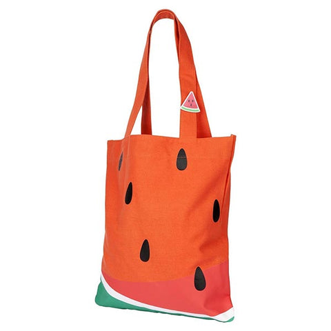 SUNNYLIFE Tote Bag Watermelon<br/>西瓜托特包