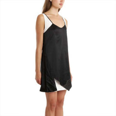 Twisted Camisole Dress 洋裝 - Shark Tank Taiwan