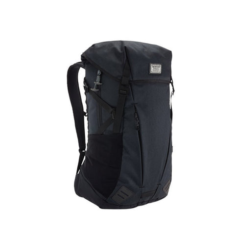 BURTON Prism Backpack<br/>雙肩背包 ( 136441 )