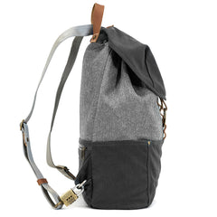 LOCTOTE Cinch Pack<BR/>防盜後背包