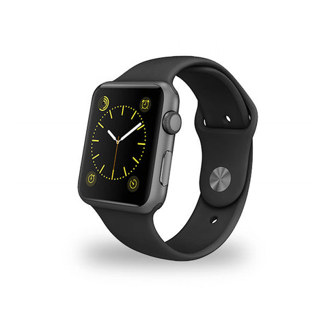 APPLE Apple Watch Sport - 38mm