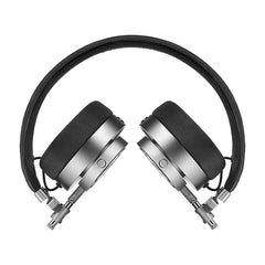 MASTER & DYNAMIC<br/>The MH30 - Foldable On Ear Headphones<br/>耳罩式耳機 - 麂皮 - Shark Tank Taiwan