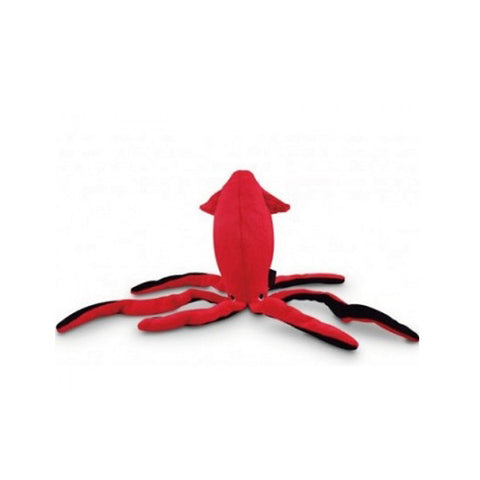 P.L.A.Y. Giant Squid Toy<br/>海底世界 - 烏賊 - Shark Tank Taiwan