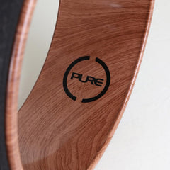 PURE APPAREL<br/>瑜珈輪