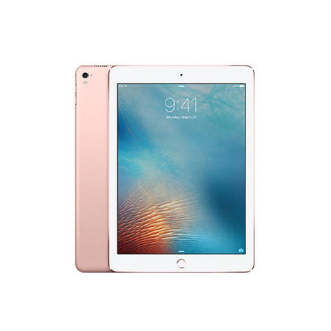 APPLE iPad Pro 9.7 inch WI-FI (共3色)