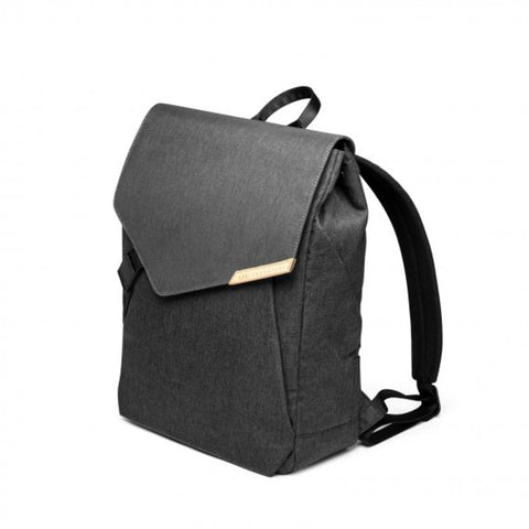 NIID Urbanature Geo Backpack<br/>極簡都會雙肩包