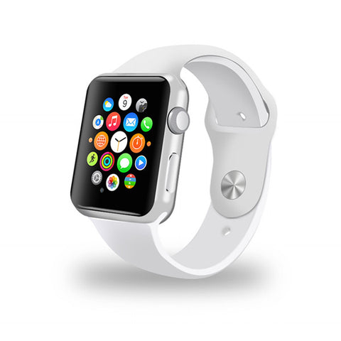 APPLE Apple Watch Sport - 42mm