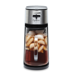 Capresso -  Iced Tea Maker - Shark Tank Taiwan