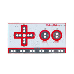 MAKEY MAKEY An Invention Kit for Everyone<br/>發明工具箱 - 標準版 - Shark Tank Taiwan