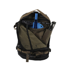 BURTON AK 15L Pack True - Shark Tank Taiwan