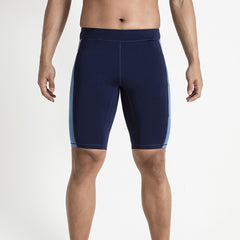 PURE APPAREL Supasonic Shorts<br/>男短褲 (共2色)
